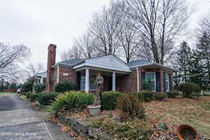 9716 Seatonville Rd Louisville, KY 40291