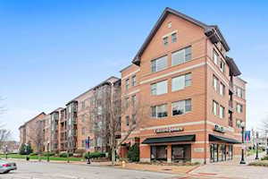 930 Curtiss St #407 Downers Grove, IL 60515