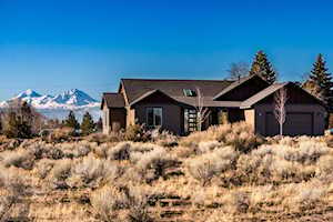65020 97th St Bend, OR 97703