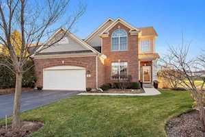 6 White Birch Ct Lake In The Hills, IL 60156