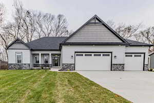 54837 Pierre Trails Drive Osceola, IN 46561