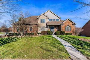 1273 Litchfield Lane Lexington, KY 40513