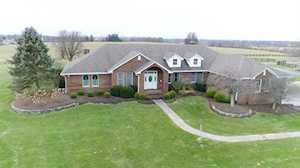 2800 Colby Road Winchester, KY 40391