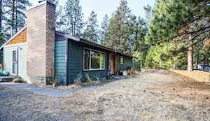 60437 Lakeview Dr Bend, OR 97702