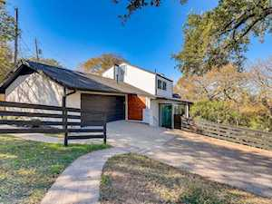 8804 Mountain Ridge DR Austin, TX 78759