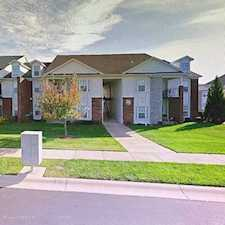 9901 Whitney Springs Way #202 Louisville, KY 40291