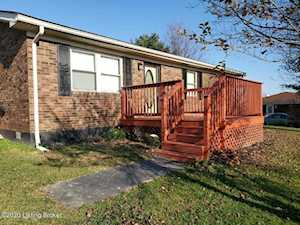 1574 New Cut Rd Campbellsburg, KY 40011