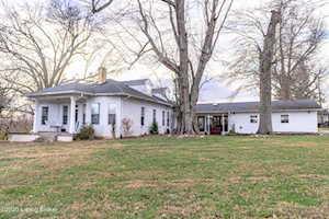 1079 Kentucky St Shelbyville, KY 40065