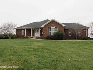 4400 Waddy Rd Waddy, KY 40076