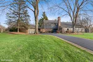 1631 Lowell Ln Lake Forest, IL 60045