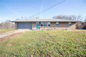 7011 S Meridian St Indianapolis, IN 46217
