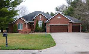 53671 Pheasant Ridge Drive Bristol, IN 46507