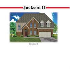 3043 Rosewood Dr Versailles, KY 40383