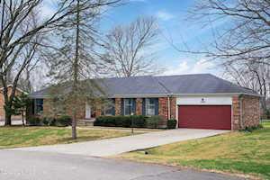 1307 Cedarbrook Rd Goshen, KY 40026