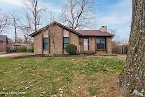 11505 Carriage Rest Ct Louisville, KY 40243