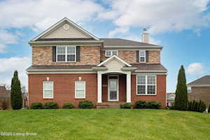 17204 Polo Hills Pl Louisville, KY 40245