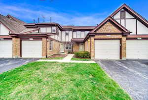 193 Lawn Ct Buffalo Grove, IL 60089