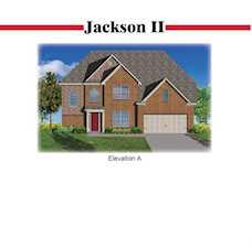1720 Hemp Hill Dr Lexington, KY 40509