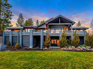 1053 NW Promontory Bend, OR 97703