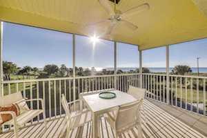 2127 Gulf Beach Villas #2127 Captiva, FL 33924