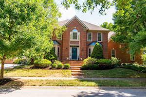 4820 Hempstead Drive Lexington, KY 40515