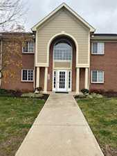 7323 Chatham Court West Chester, OH 45069
