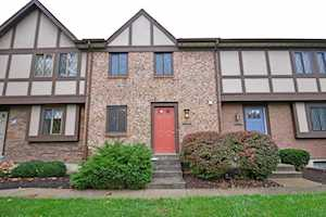 7435 Saxony Drive West Chester, OH 45069