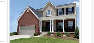 419 N Canterbury Glen Dr Mt Washington, KY 40047