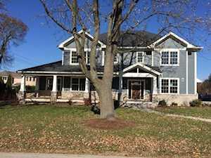 2120 E White Oak St Mount Prospect, IL 60056