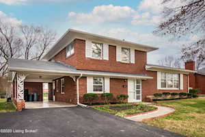3711 Downing Way Louisville, KY 40218