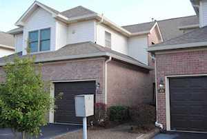 3719 Hurstbourne Ridge Blvd Louisville, KY 40299