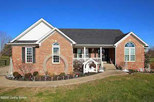 42 Noland Pike Simpsonville, KY 40067