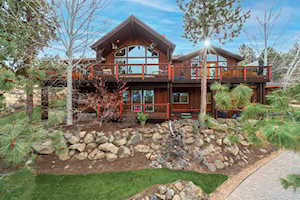 3337 NW Panorama Dr Bend, OR 97703