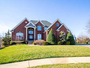 14814 Hedgewick Way Louisville, KY 40245