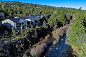 3088 NW Canyon Springs Place Bend, OR 97703