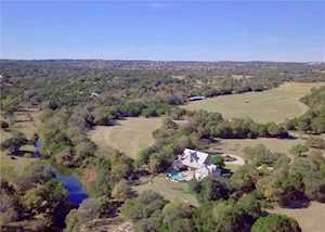 9707 Wildwood Hills LN Austin, TX 78737