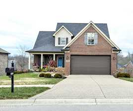 18705 Westbourne Grove Dr Louisville, KY 40245
