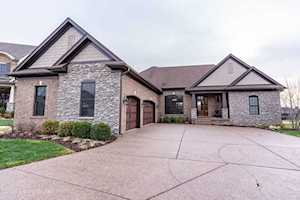 17000 Isabella View Pl Fisherville, KY 40023