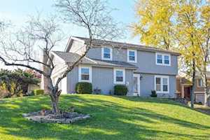 8128 Rollingwood Way West Chester, OH 45069