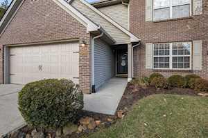 3693 Winthrop Drive Lexington, KY 40514