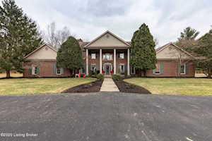 11308 Bodley Dr Louisville, KY 40223