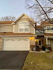 389 Bloomfield Ct Vernon Hills, IL 60061