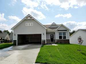 3804 Misty Grove Ct La Grange, KY 40031