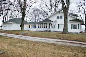 10260 S State Road #5 Road South Whitley, IN 46787