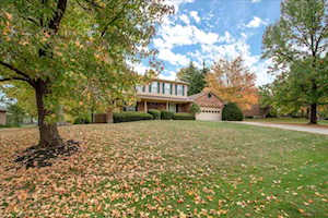 9280 Sunderland Way West Chester, OH 45069