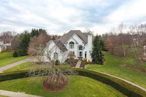 7100 Windham Pkwy Prospect, KY 40059
