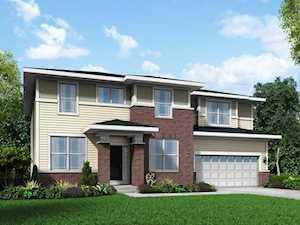 162 Cranbrook Ln Hawthorn Woods, IL 60047