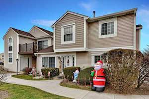 632 Le Parc Circle Buffalo Grove, IL 60089