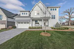 1100 Hickory Dr Western Springs, IL 60558