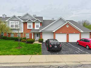 Address Withheld Arlington Heights, IL 60004